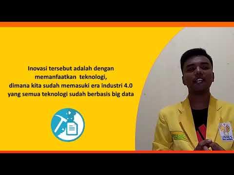 LEPN     Rizki Danang Kartiko K     Peran Media Digital...     Universitas Negeri Semarang