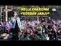 Nella Kharisma Korban Janji Live Pantai Serang Blitar Terbaru