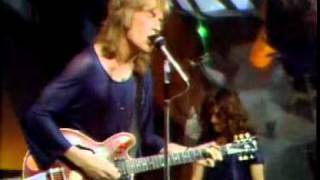 TEN YEARS AFTER - Bad Scene (1969)