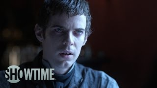 Penny Dreadful Season 1: Episode 6 Clip - What Death Can Join Together
