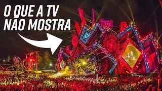Baixar O QUE A TV NÃO MOSTRA VILLA MIX GOIÂNIA 2017 - Giro Sertanejo