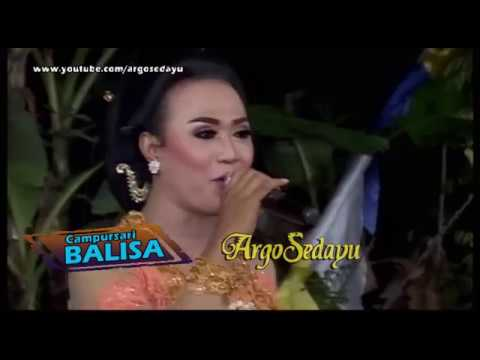 Campursari BALISA SRAGEN Liwung, Live Boyolali
