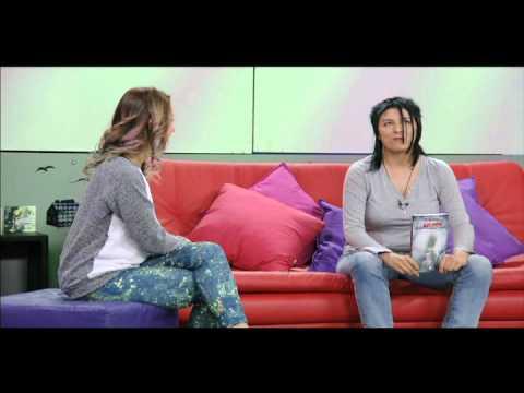 Mado Martínez - YouTube
