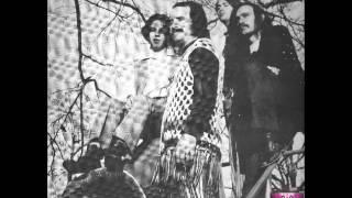 Kenny Wayne & The Kamotions [US, Garage/Psychedelic Rock 1970] Child Bride