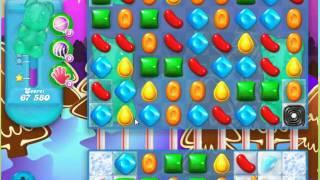 Candy Crush Soda Saga Livello 650 Level 650