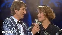 Udo Jürgens, Jenny - Liebe ohne Leiden (Show & Co. mit Carlo 04.10.1984)