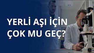 Dr. Refik Saydam Hıfzısıhha Enstitüsü neden kapatıldı? - HABERE DOĞRU (1 NİSAN 2021)