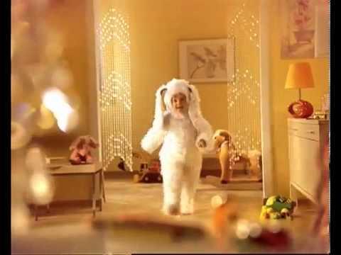 Киндер Сюрприз шоколадные яйца с игрушкой купить