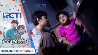 Video CAHAYA HATI - Yusuf Dan Azizah Berhasil Meloloskan Diri [09 Oktober 2017] download MP3, 3GP, MP4, WEBM, AVI, FLV April 2018