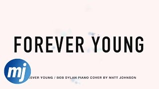 Louisa johnson xfactor winner 2015 winners single 'forever young' originally by bob dylan, this is my piano version. the song on spotify & apple music jus...