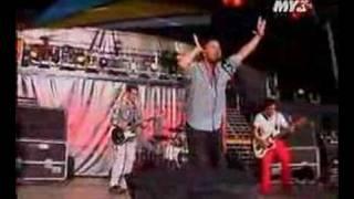 Смотреть клип Браво & BillyS Band - Вася