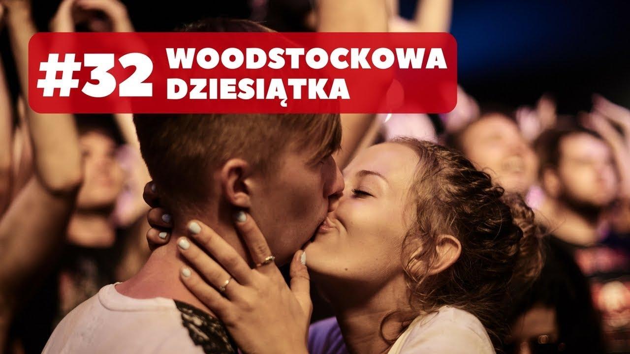 #32 Woodstockowa Dziesiątka