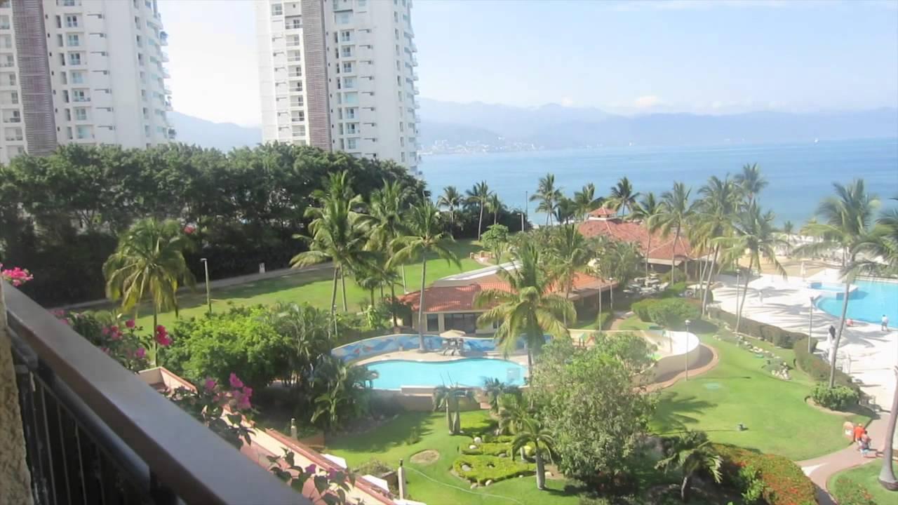 Gay travel gurus visit the casamagna marriott puerto for 5 paws hotel and salon puerto rico
