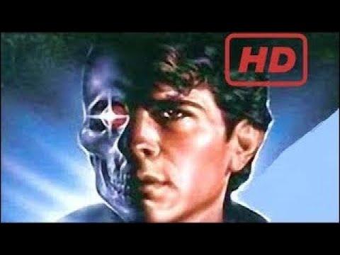Космический отщепенец (фантастика, боевик)HD