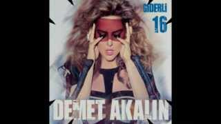 Show Radyo İLK 10  18-24 ŞUBAT 2013 HAFTASI
