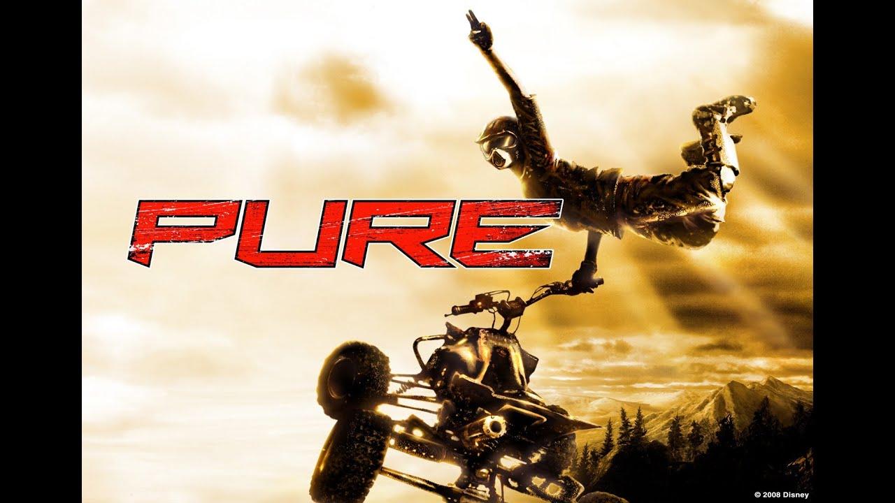 гонки на мотоциклах онлайн играть бесплатно симулятор