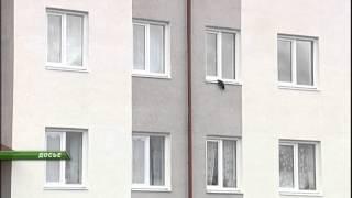 Глава Петуховского района может стать фигурантом уголовного дела(, 2015-07-10T14:16:19.000Z)