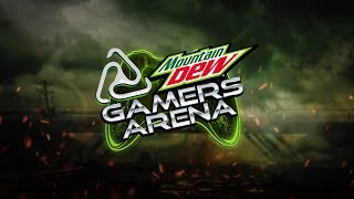 Dew Gamers Arena Lahore CS:GO Qualifiers