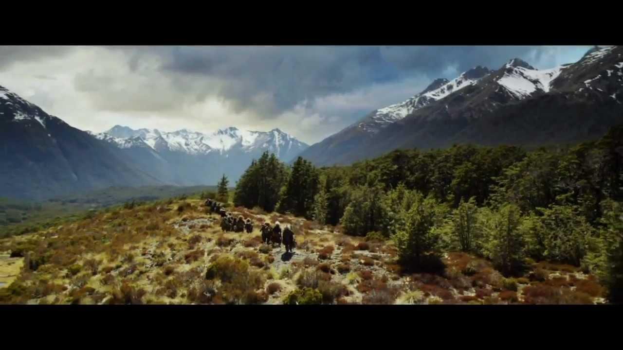 Der Hobbit Stream Hd Filme