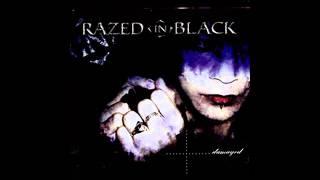 Razed In Black - Why? - 2003