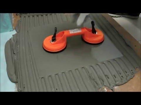 Производитель гидроизоляция кальматрон