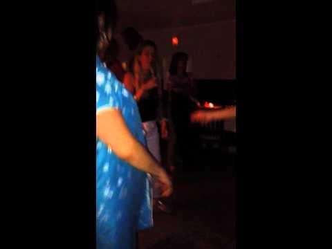 Karaoke 10,7,14 Merrick, NY