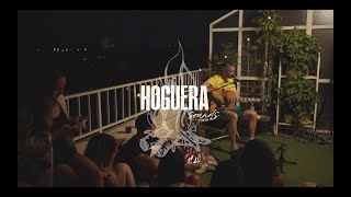 Niño Indigo - El único refugio | Hoguera Sounds