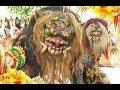 Gambar cover Rampak BUTO Gedruk KRINCING - Turonggo Rekso Budoyo - JATHILAN Kuda Lumping KESURUPAN HD