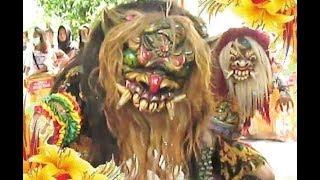 Video Rampak BUTO Gedruk KRINCING - Turonggo Rekso Budoyo - JATHILAN Kuda Lumping KESURUPAN [HD] download MP3, 3GP, MP4, WEBM, AVI, FLV Oktober 2018