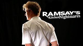 Kitchen Nightmares UK Season 3 Episode 4 - La Gondola