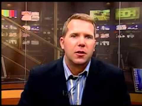 Dr. Dan Michaels Discusses  Athletes Foot