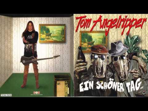 Onkel Tom Angelripper  Ein Schöner Tag Full Album 1996