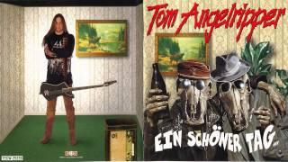 Onkel Tom Angelripper - Ein Schöner Tag... (Full Album) [1996]