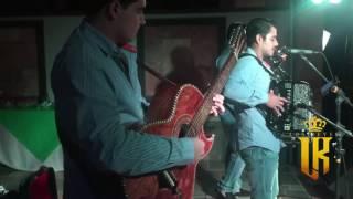 Caballo R15 - Los Reyes (De Culiacan) (Video)  (En Vivo 2017)