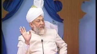 Muslim Burial Procedures (Urdu)