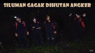 Siluman Gagak DiHutan Angker Ekspedisi Merah ANTV Eps 53