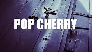 Pop Cherry Studio Sessions (BACK DOOR)