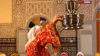 Repeat youtube video Al hawdaj :  Abi lja3d     الهودج : ابي الجعد