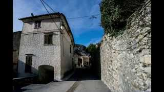 Aiglun (Aples-de-Haut-Provence)