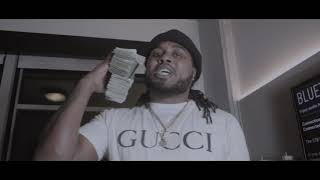 """Tone Staxx - """"OVERKILL"""" 