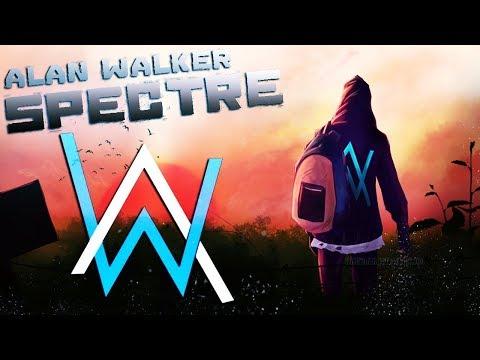 Full Album DJ Alan Walker Mix 2017 - Top 20 Song Of DJ Alan Walker [  NEW ]