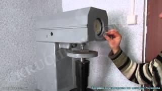 Твердомер ТК-14-250(, 2016-01-28T12:55:06.000Z)