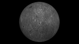 Sampling the Lunar Farside in the South Pole-Aitken's Schrödinger Basin