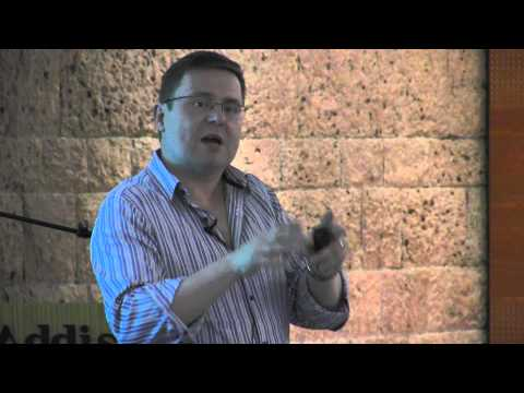 Michael Jennings, Development Studies, SOAS