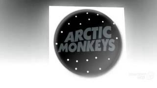 Значок Arctic Monkeys (Купить в МирМаек.РФ)(, 2016-05-28T23:53:43.000Z)