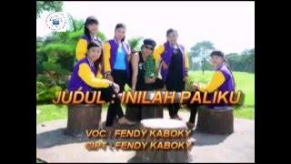 Download Video INILAH PALIKU - Lagu Daerah Kabupaten PALI MP3 3GP MP4