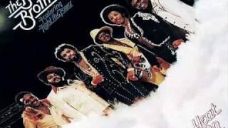 SENSUALITY (Original Full-Length Album Version) - Isley Brothers