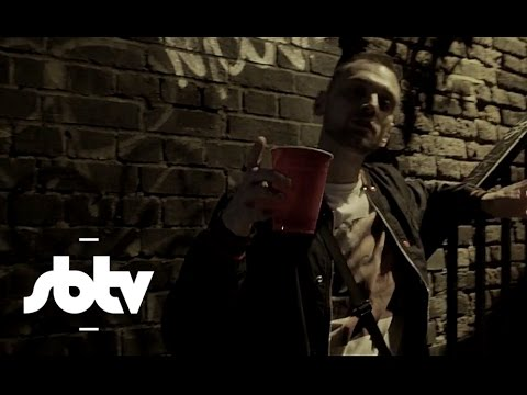 Row D | Heart & Soul (Prod. by Adam Mac) [Music Video]: SBTV