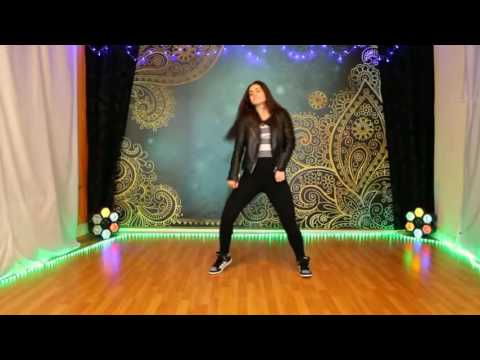 Dance on  Dance Ke Legend   YouTube