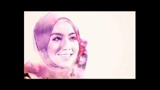 Cinta Si Wedding Planner | Muzik Video